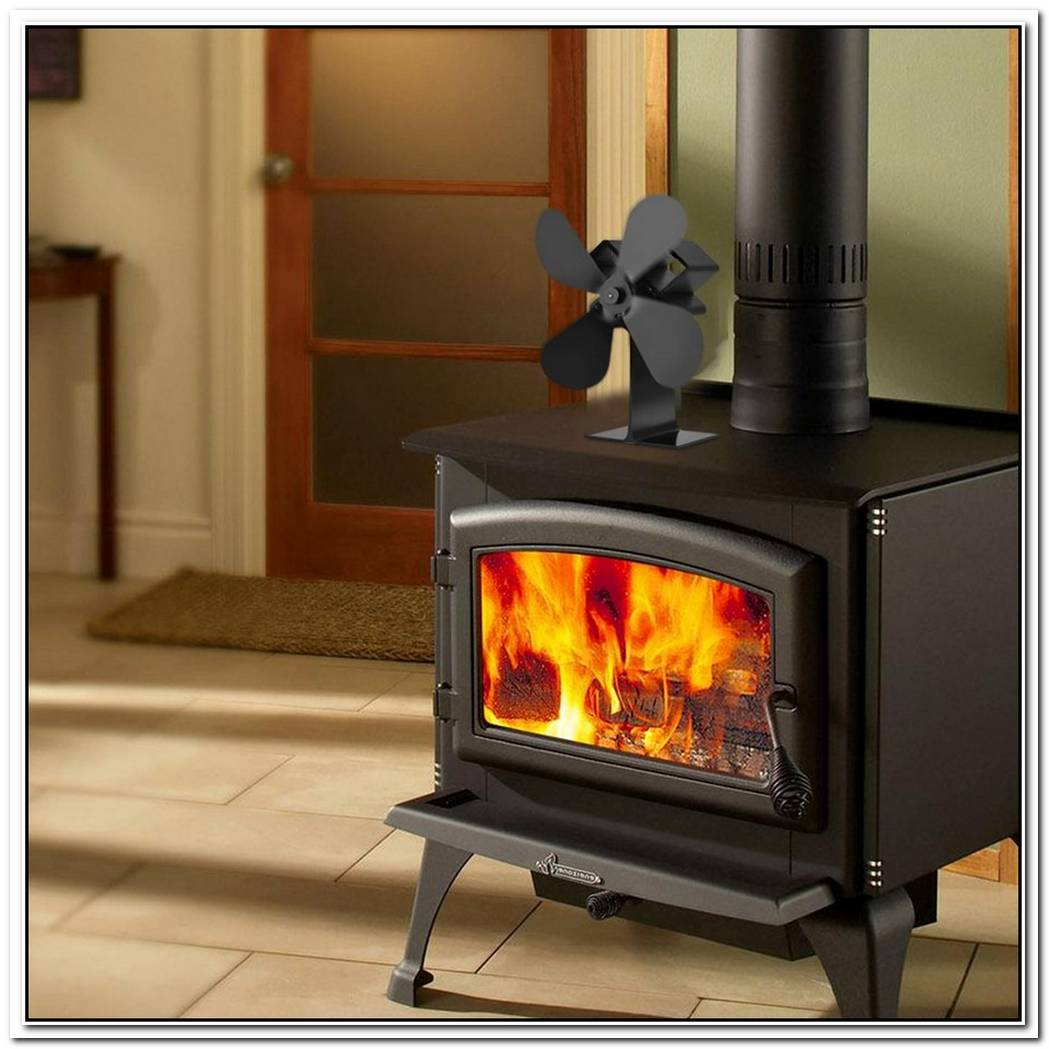 Fiammella Decorative Heater With Vertical Flame