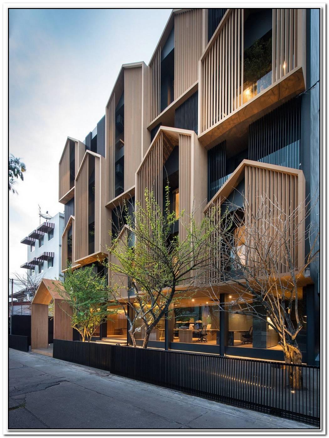 Flexible And Futuristic Apartment On Sullivan Street