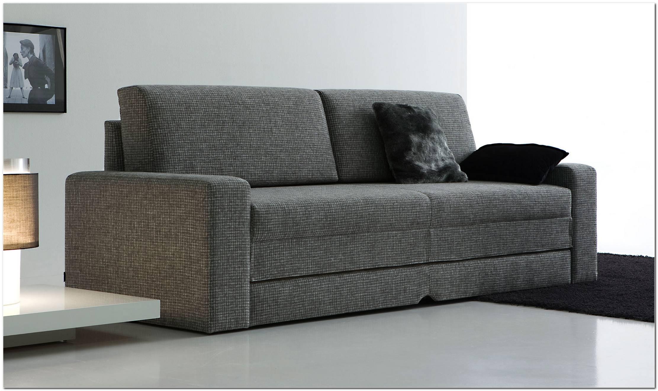 Fotos De Sofa Camas Modernos