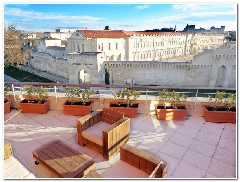 Frais Avignon Lyon Distance