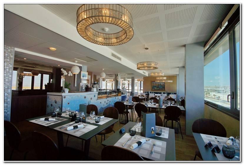 Frais Caf Salon De Provence