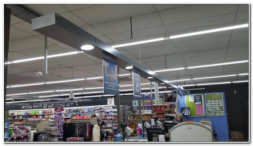 Frais Carrefour Ampoule Led