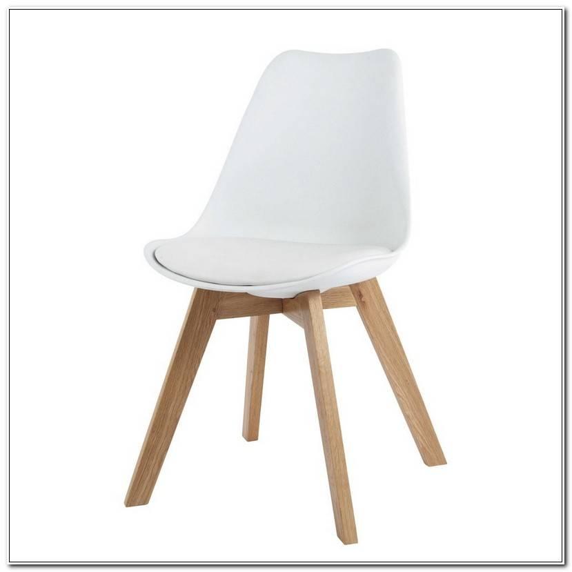 Frais Chaise Bureau Maison Du Monde