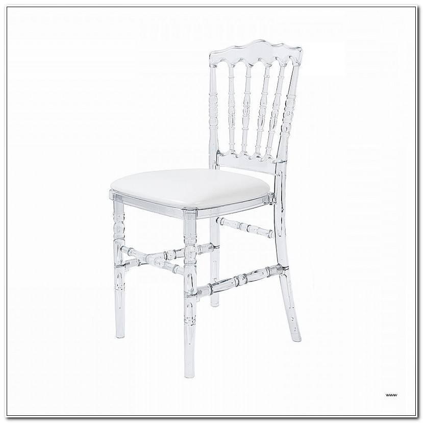 Frais Chaise Napoleon