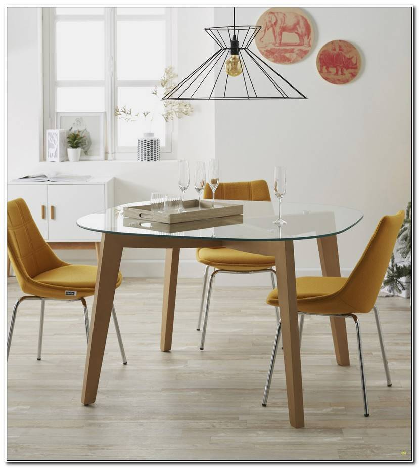 Frais Couvert De Table Design