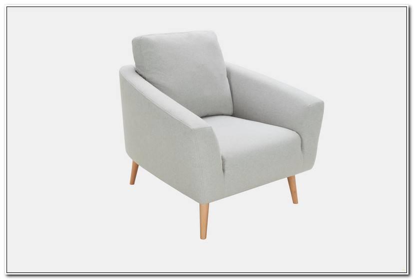 Frais Fauteuil Relax Design