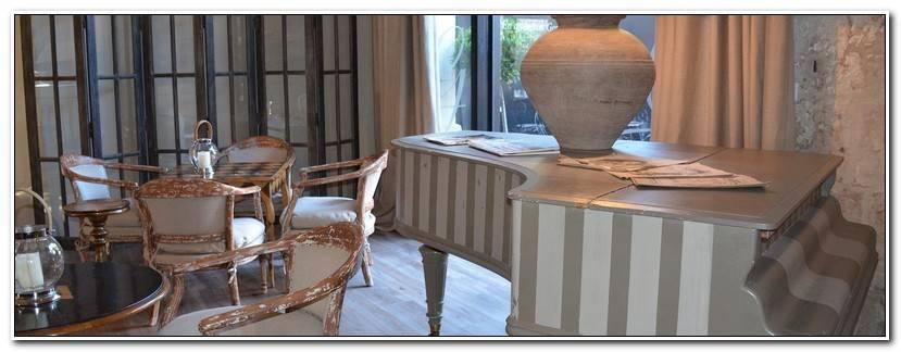 Frais Hotel Formule Salon De Provence