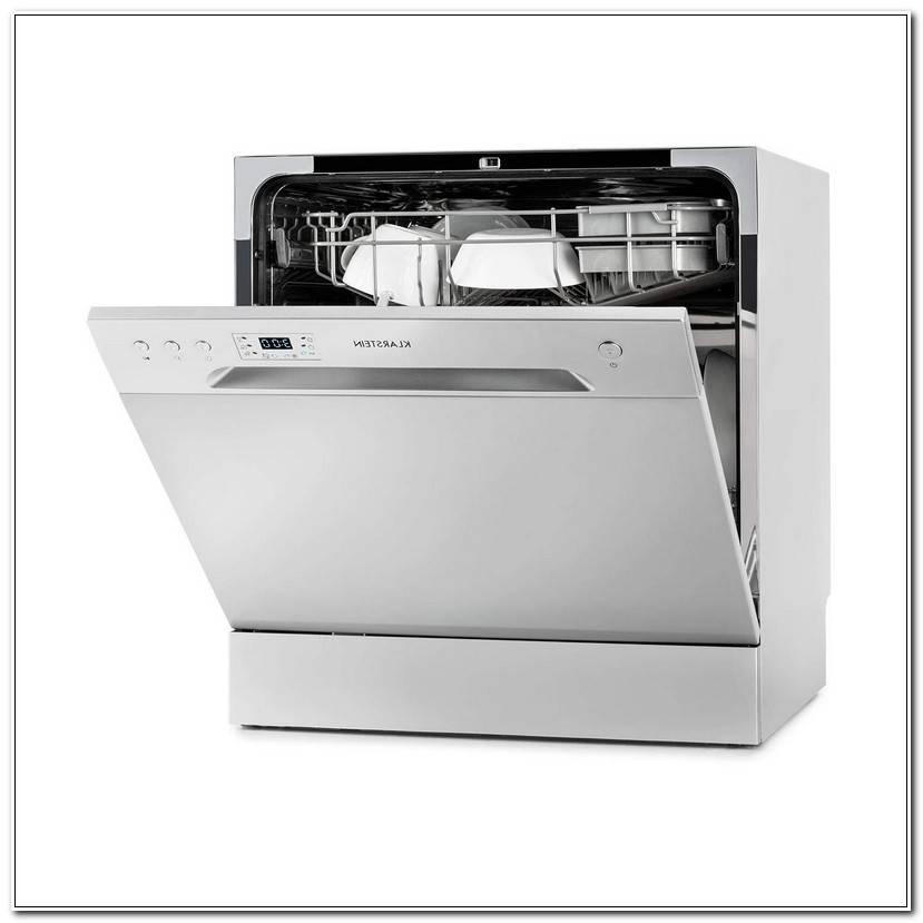 Frais Lave Vaisselle Compact Couverts