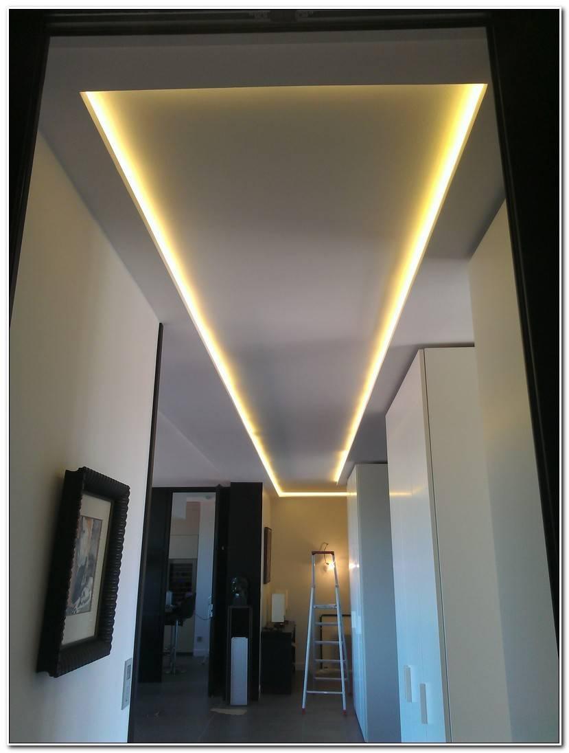 Frais Luminaire Couloir