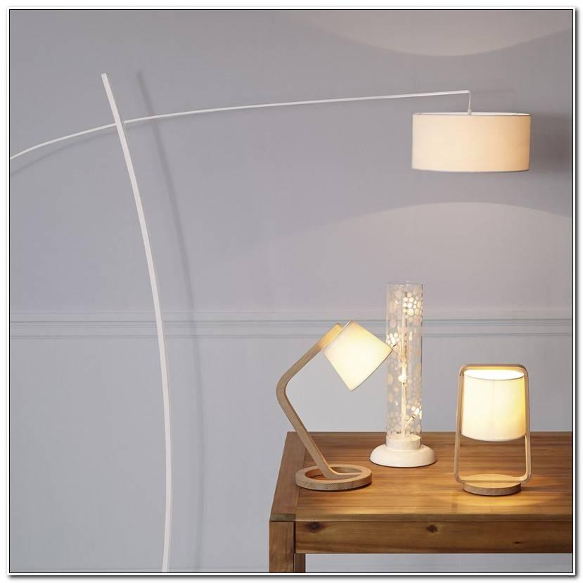 Frais Luminaires Design Scandinave