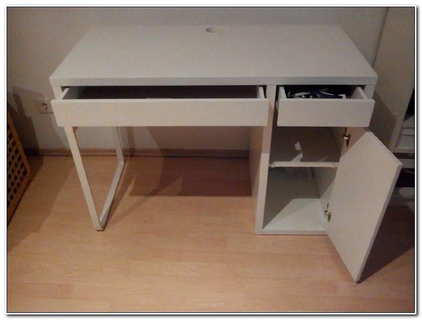 Frais Mini Table De Chevet
