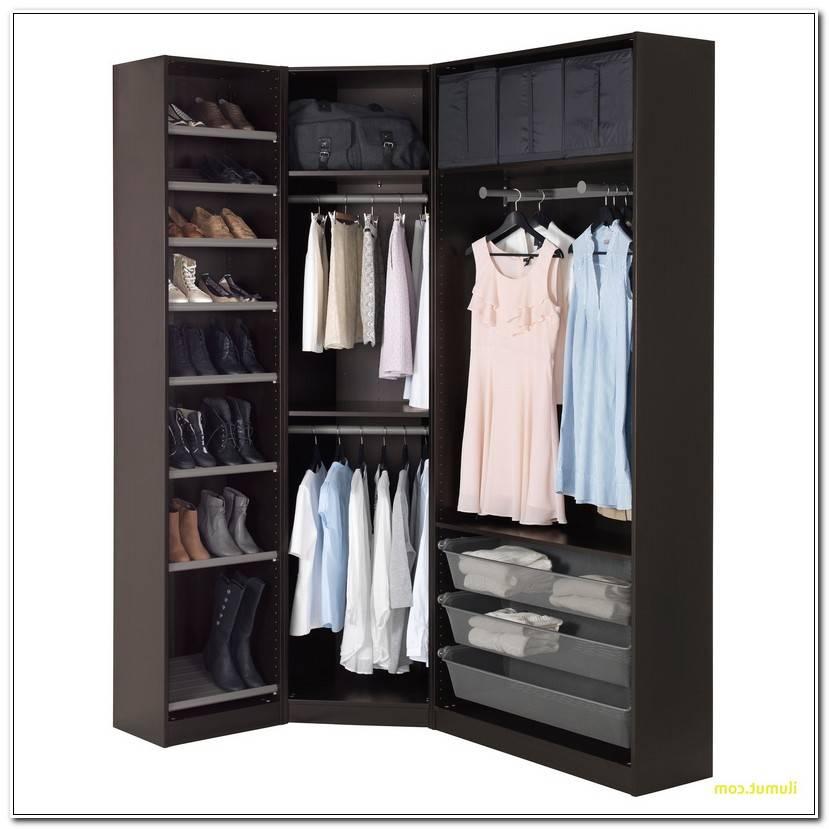 Frais Organiser Dressing
