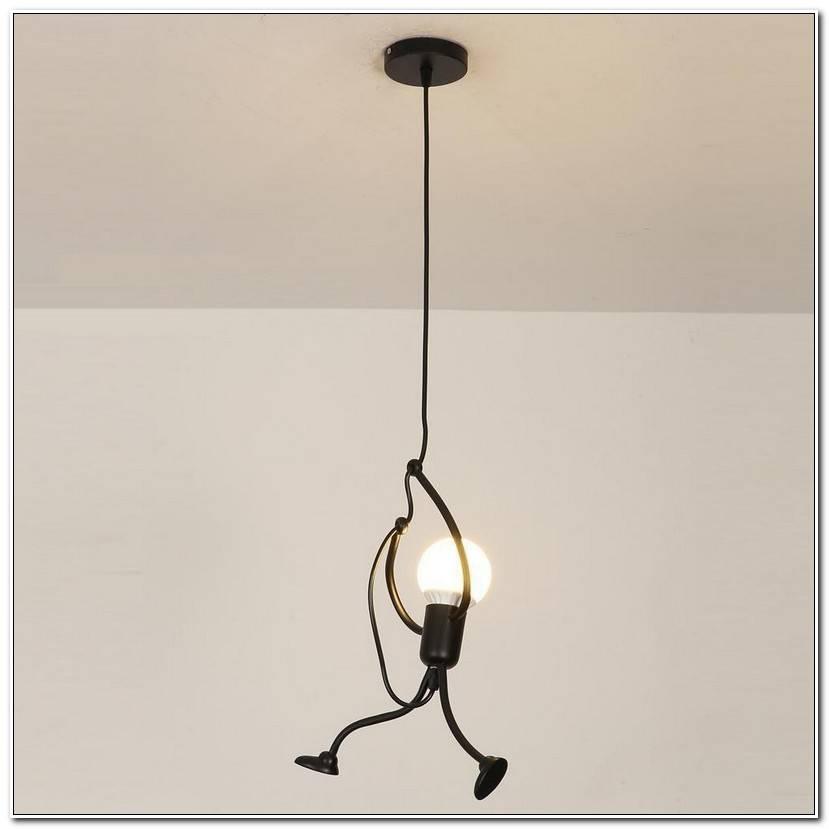 Frais Piece Detachee Luminaire Suspension