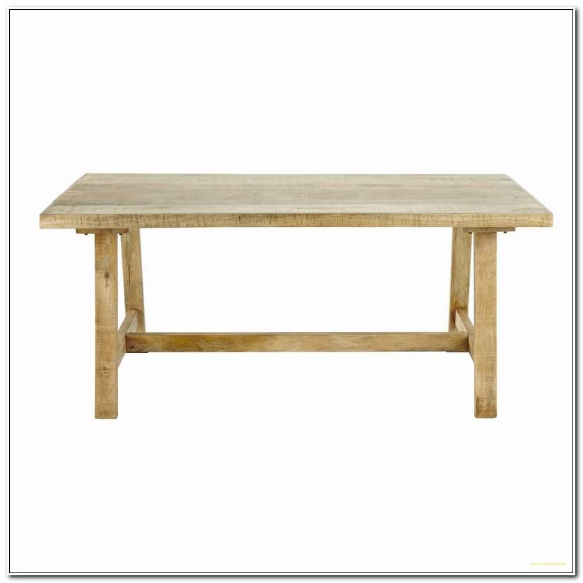 Frais Plateau De Table