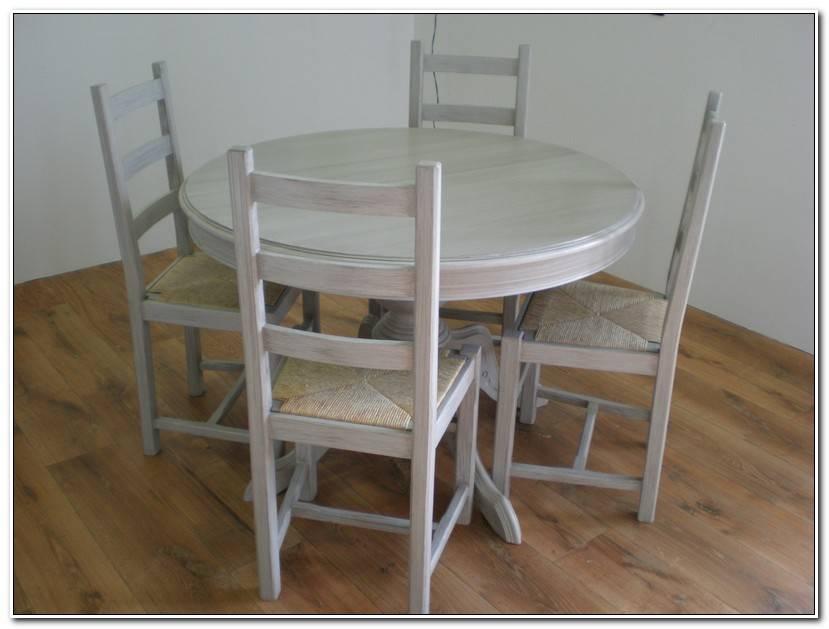 Frais Relooker Une Table Basse En Bois