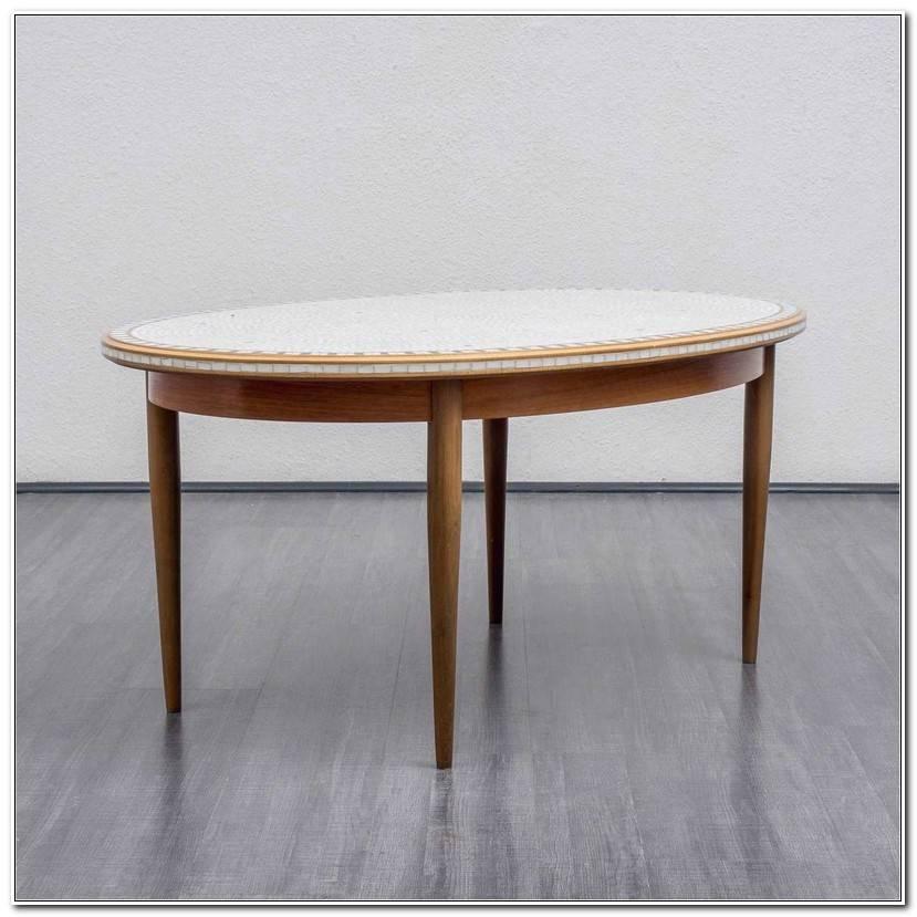Frais Suisses Table Basse