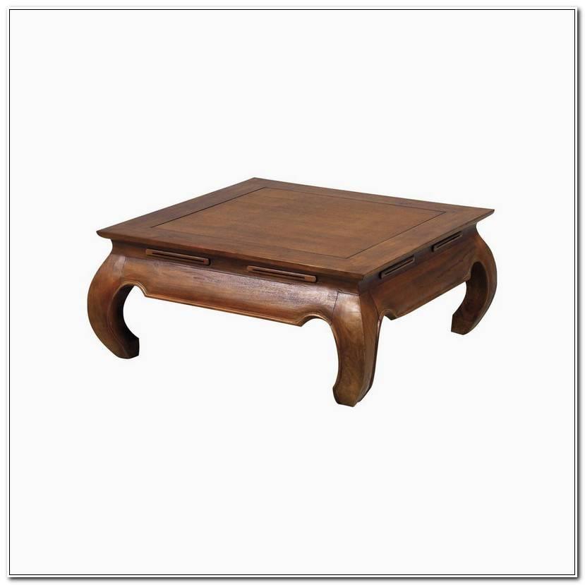 Frais Table Basse Delamaison