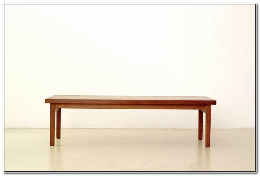 Frais Table Basse Inox