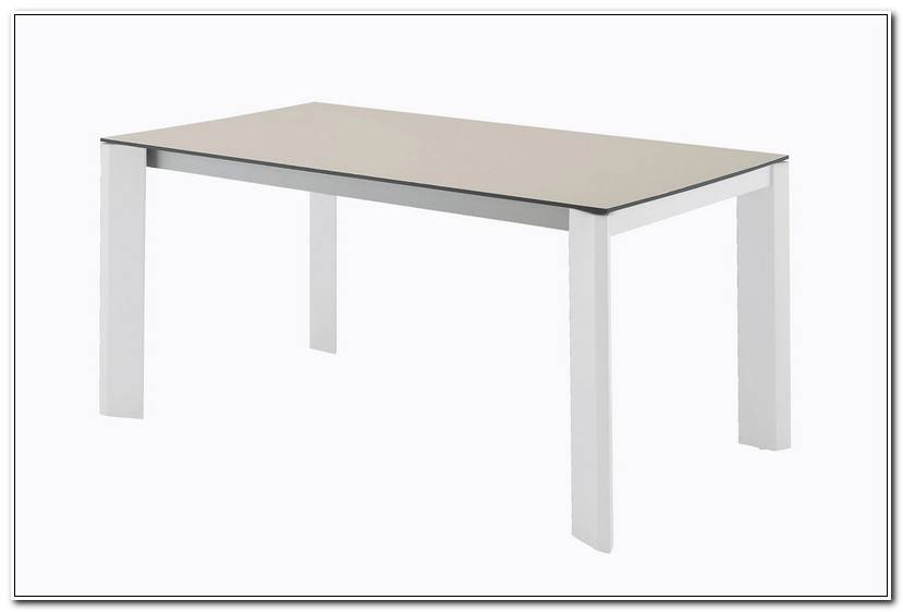 Frais Table Basse Relevable Fly