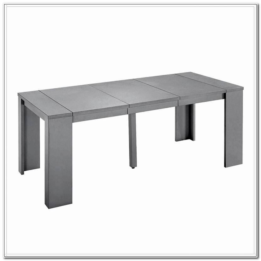 Frais Table Extensible Alinea