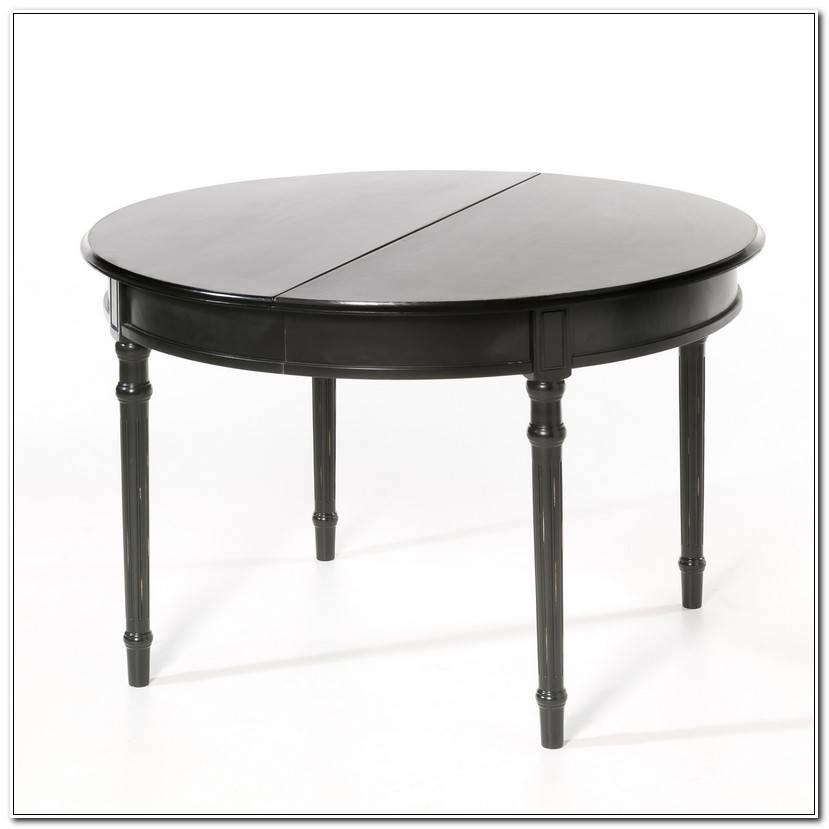 Frais Table Extensible Pas Cher