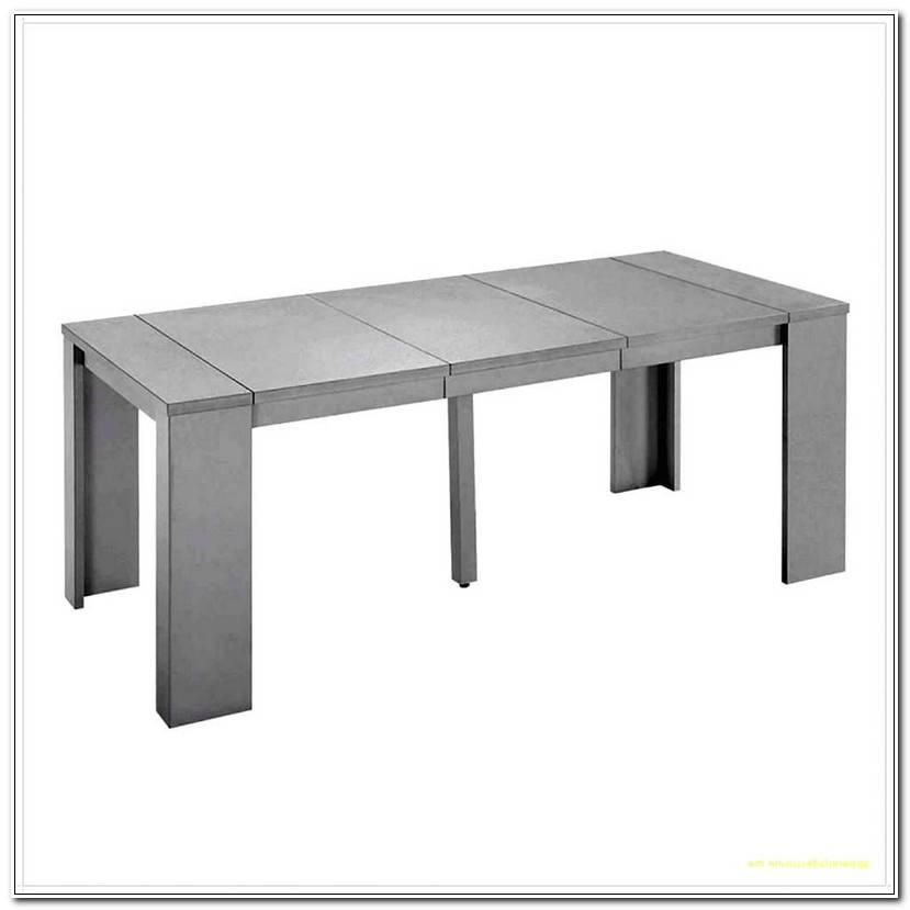 Frais Table Personnes