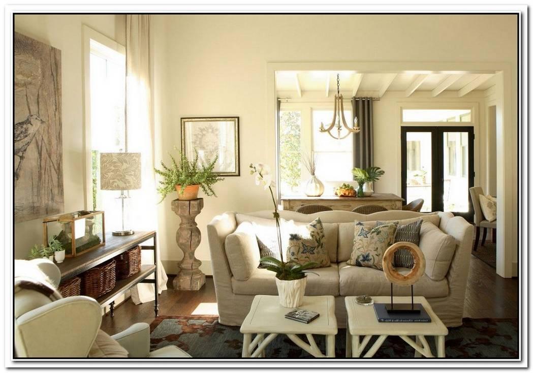 Fresh And Modern Home Interior Design By Jordi Vayreda