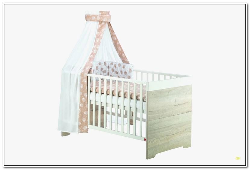 Fresh Babybett Komplett Mit Matratze