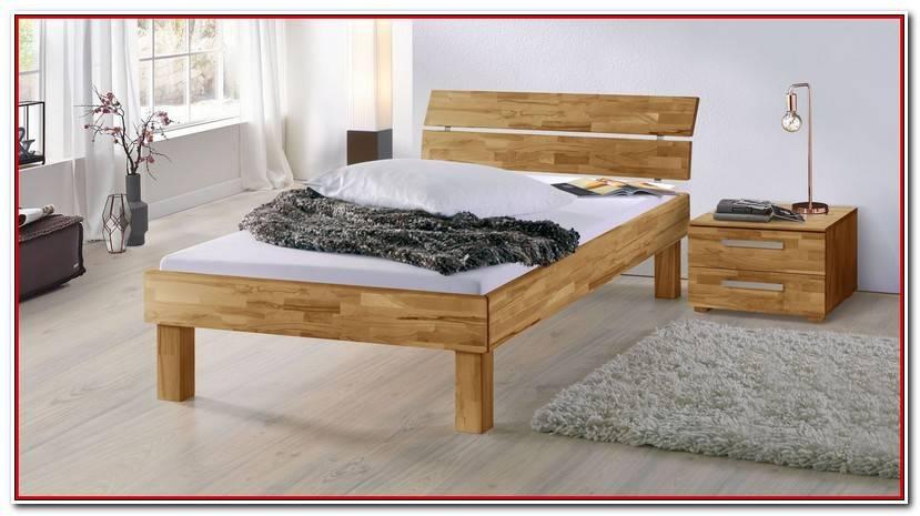 Fresh Betten In überlänge