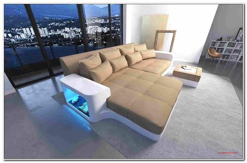 Fresh Couch Kissen Xxl