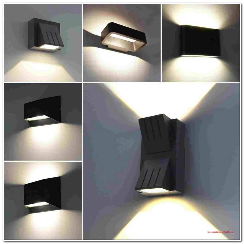 Fresh Deckenlampe Schlafzimmer