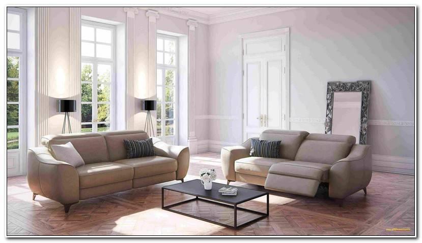 Fresh Dreisitzer Sofa Mit Schlaffunktion