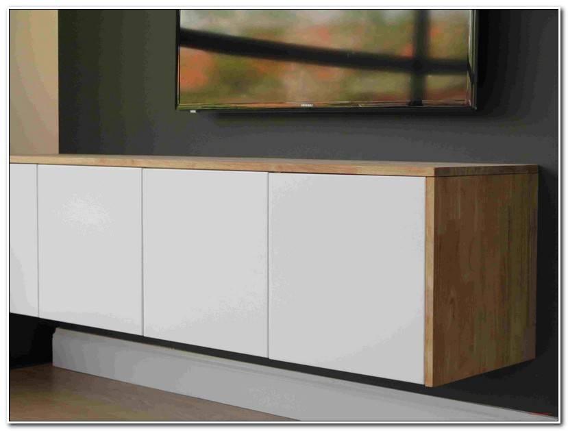 Fresh Esszimmer Sideboard