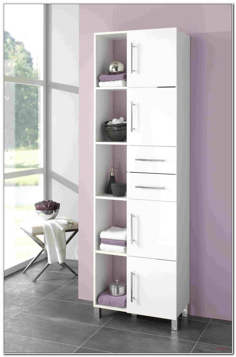 Fresh Garderobe Weiß Landhaus