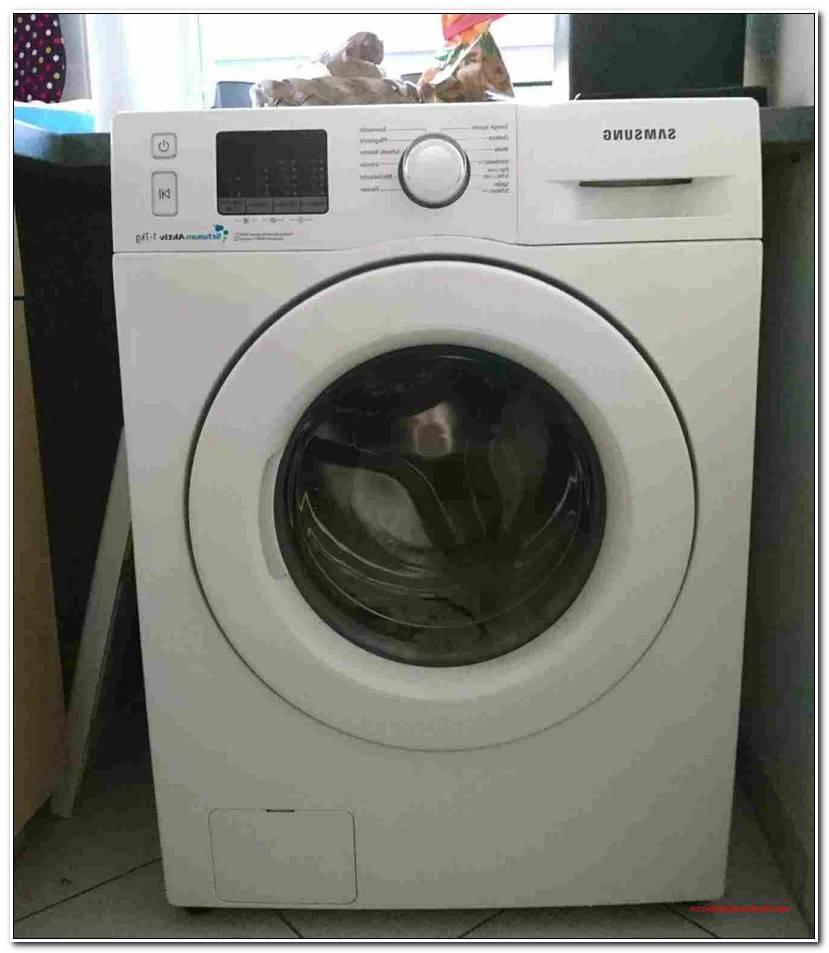 Fresh Gebrauchte Waschmaschinen KöLn