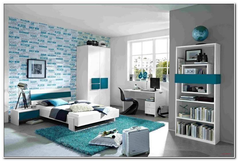 Fresh Jugendzimmer Kaufen