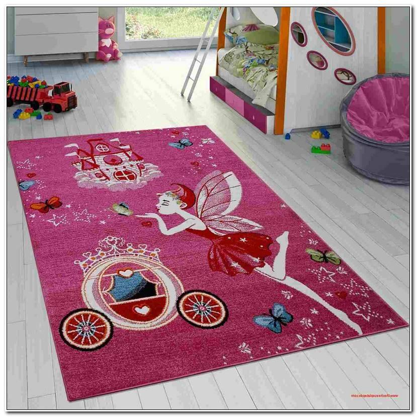 Fresh Kinderzimmer Teppichboden