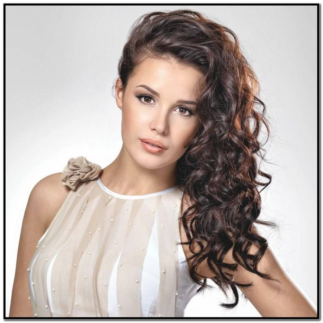 Friseur Frisuren Frauen
