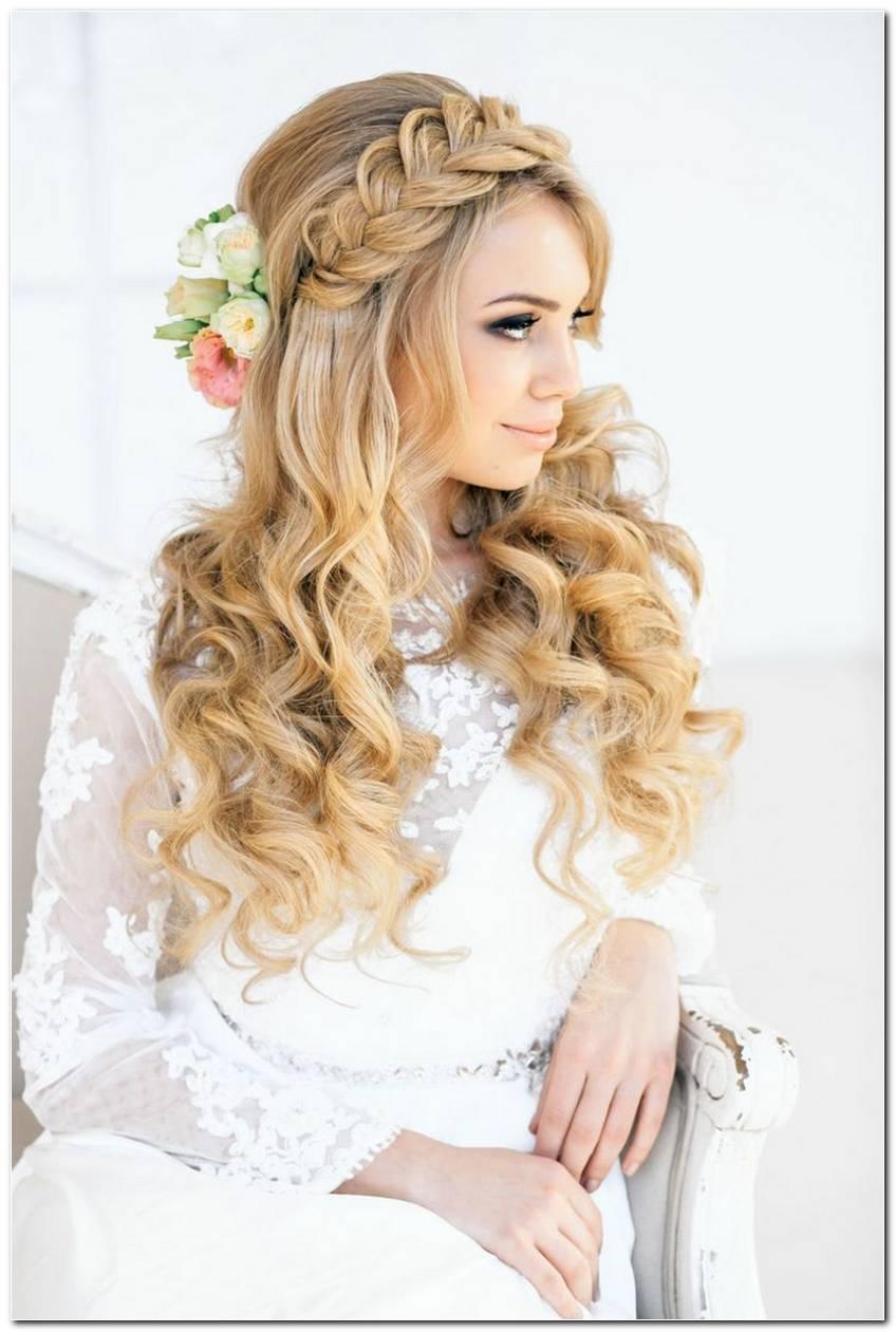 Frisur FüR Hochzeit