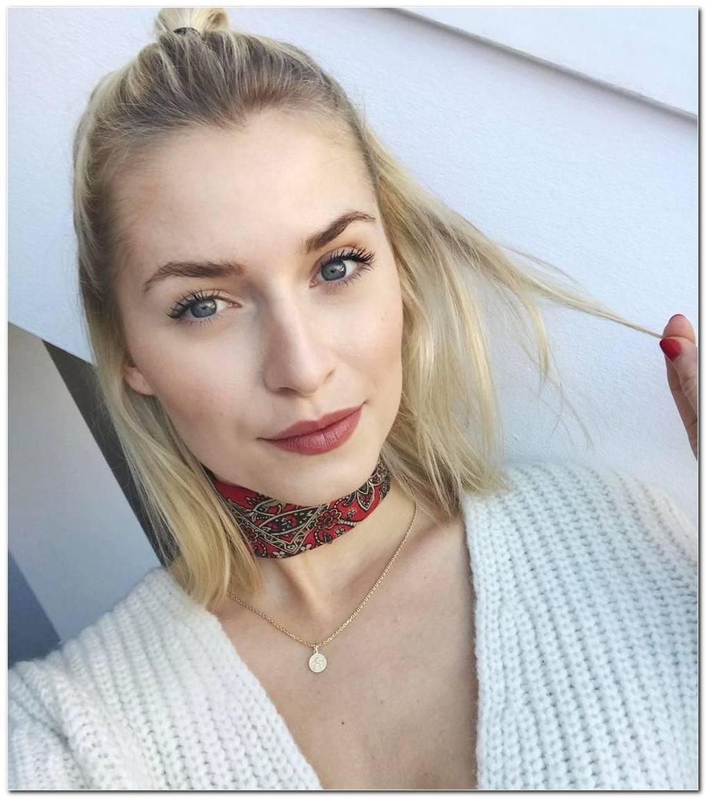 Frisur Lena Gercke