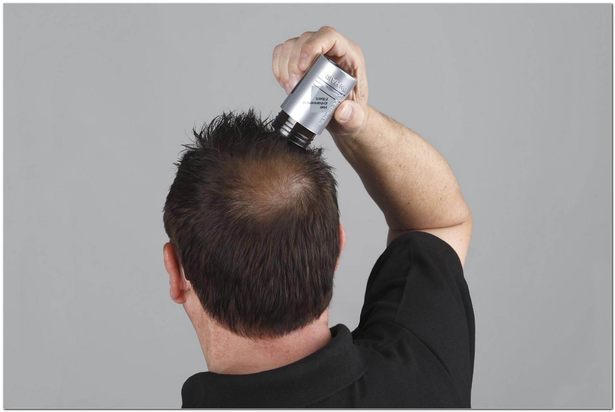 Frisur MäNner Lichtes Haar