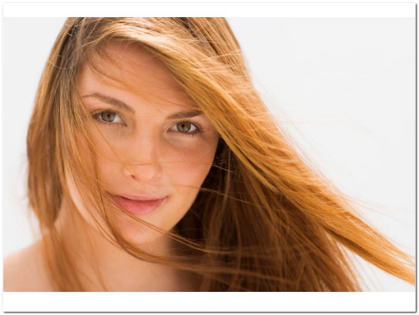 Frisuren Bei Geheimratsecken Frauen