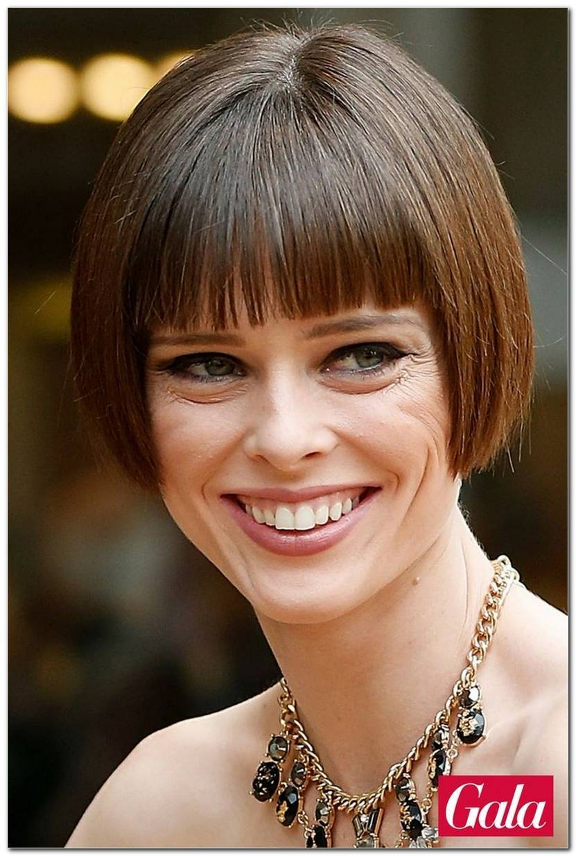 Frisuren Bei Golden Cut
