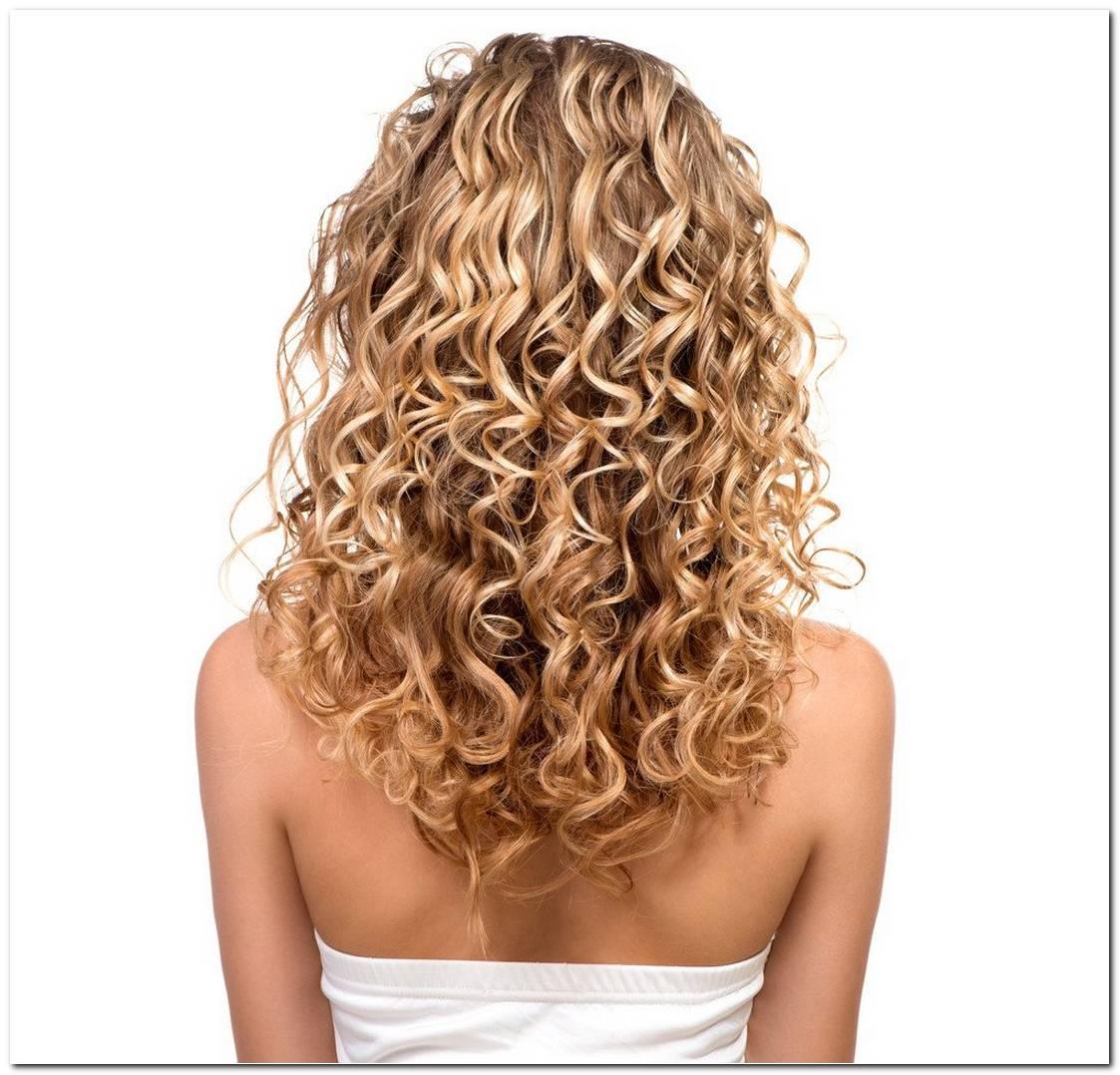 Frisuren Die Lange Halten