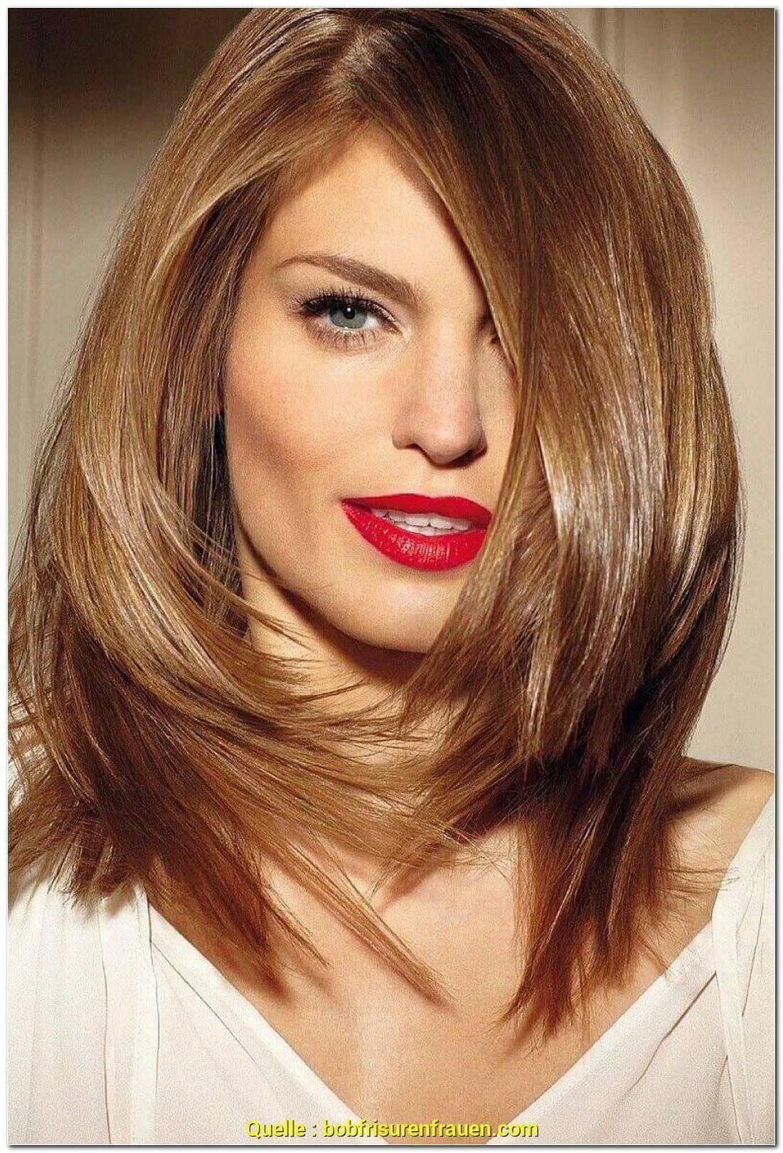 Frisuren FüR Dickes Naturgewelltes Haar