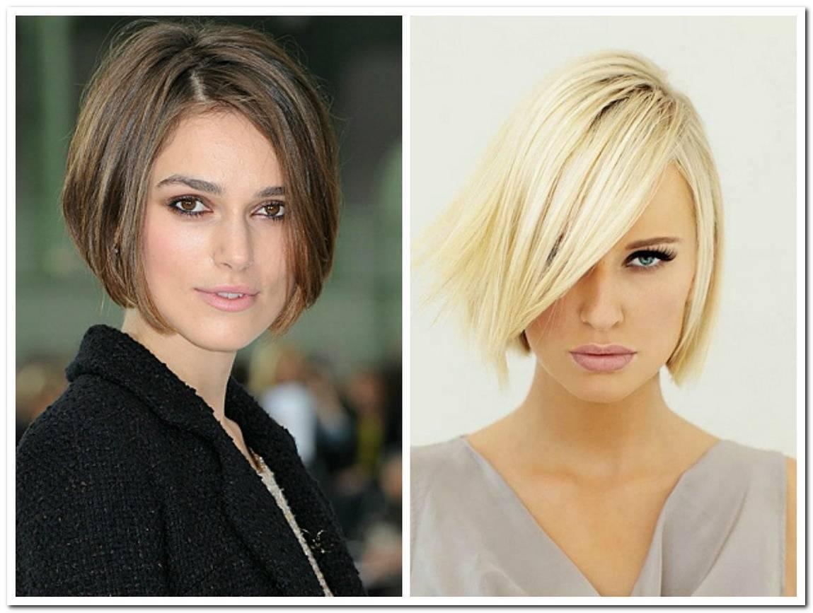Frisuren FüR Feines Krauses Haar