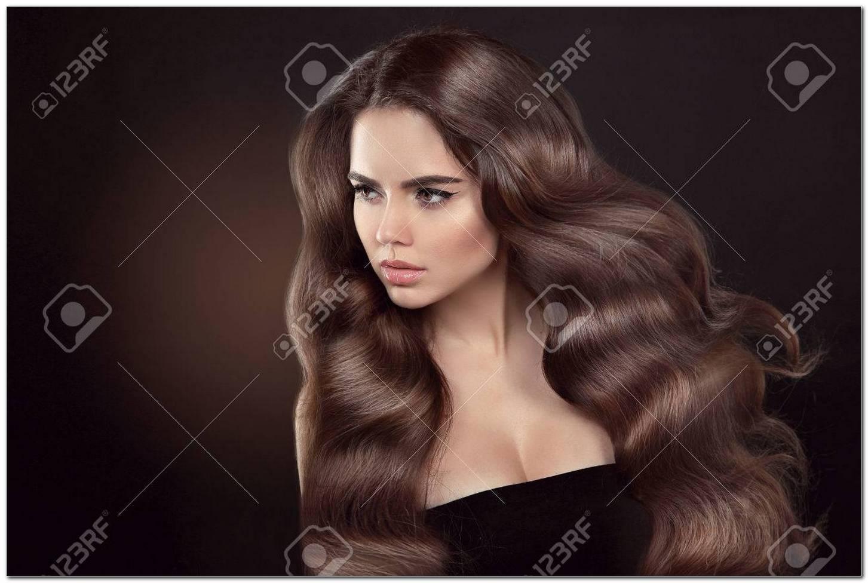 Frisuren FüR Gesundes Haar