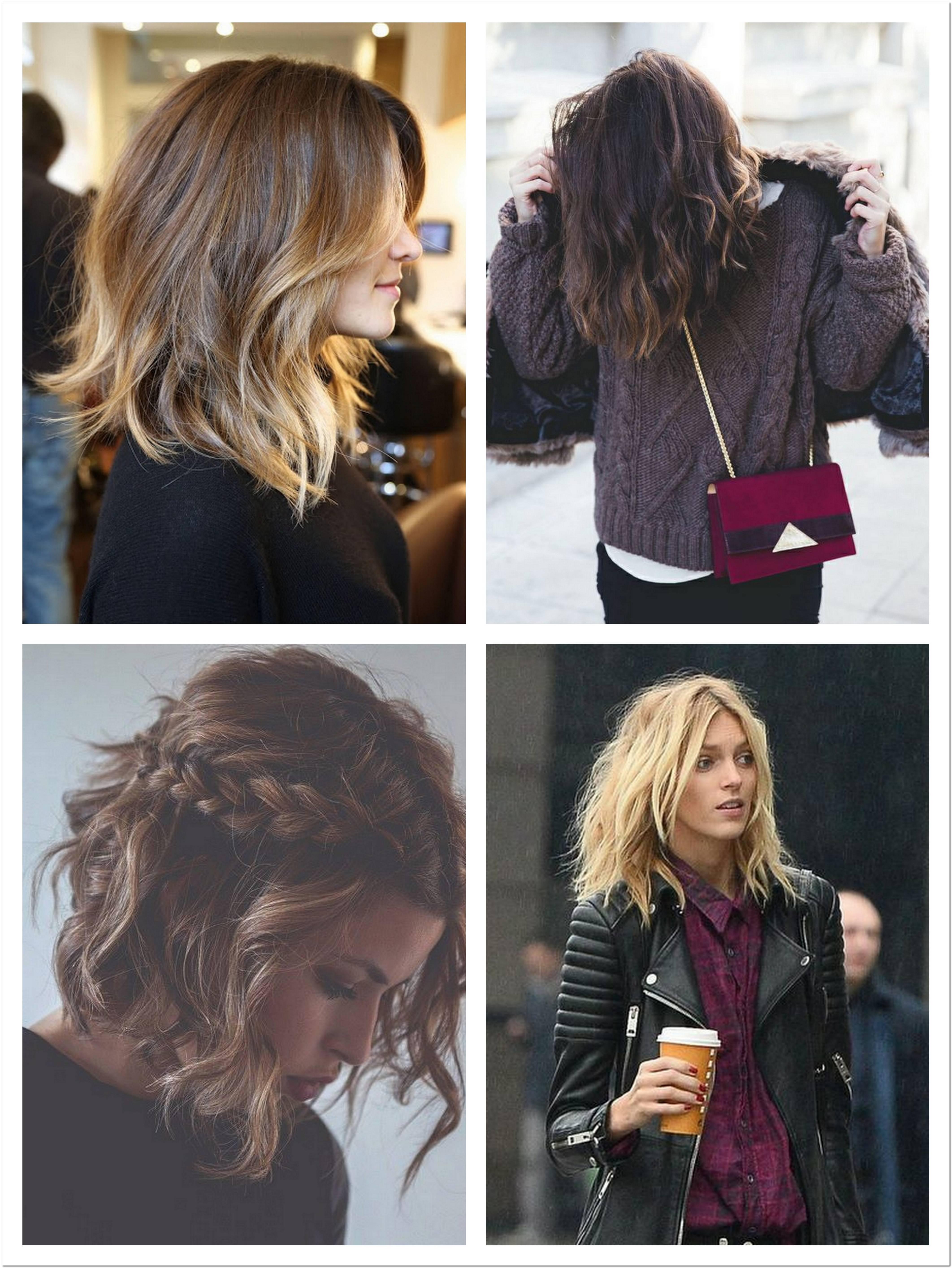 Frisuren FüR Gleich Langes Haar