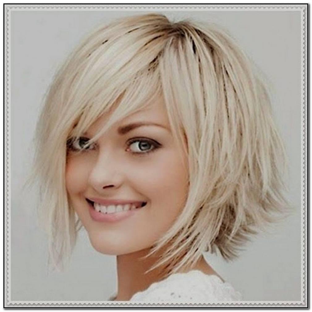 Frisuren F%C3%BCR Halblanges D%C3%BCNnes Haar