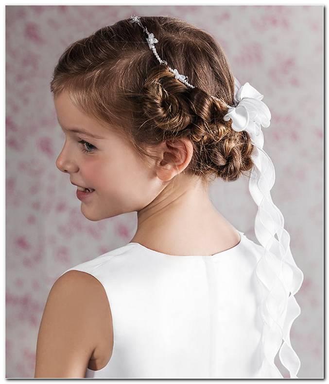 Frisuren FüR Kinder Mit Kurzen Haaren